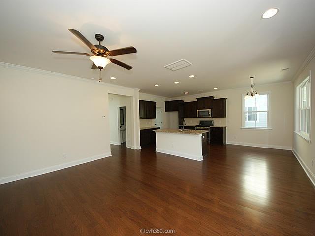 Oak Bluff Homes For Sale - 2 Oak Bluff, Charleston, SC - 12