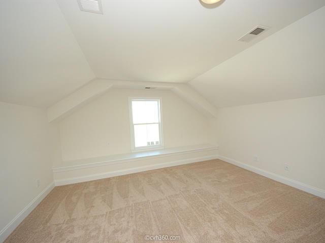 Oak Bluff Homes For Sale - 2 Oak Bluff, Charleston, SC - 10