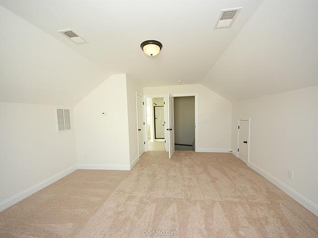 Oak Bluff Homes For Sale - 2 Oak Bluff, Charleston, SC - 4