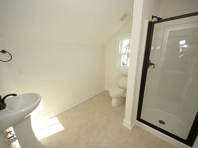 Oak Bluff Homes For Sale - 2 Oak Bluff, Charleston, SC - 9
