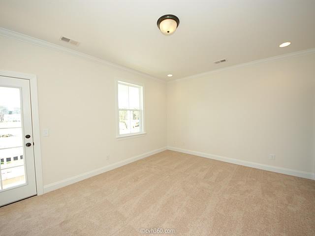 Oak Bluff Homes For Sale - 2 Oak Bluff, Charleston, SC - 8