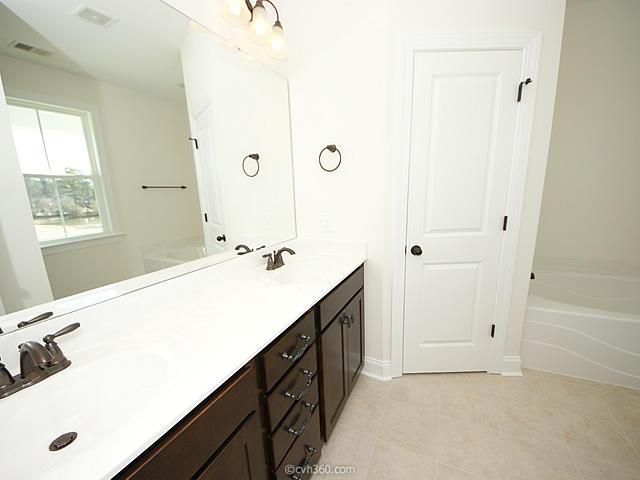 Oak Bluff Homes For Sale - 2 Oak Bluff, Charleston, SC - 6