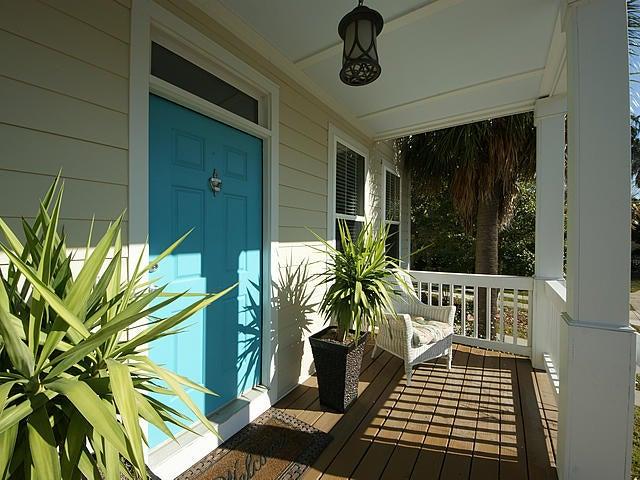 Etiwan Park Homes For Sale - 102 Jordan, Charleston, SC - 2