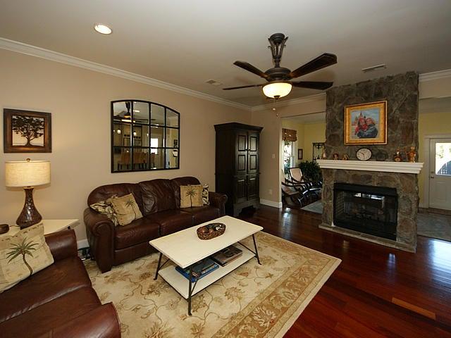 Etiwan Park Homes For Sale - 102 Jordan, Charleston, SC - 6
