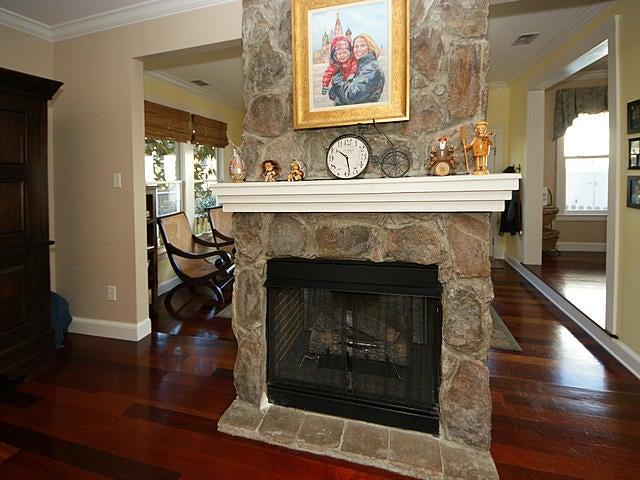 Etiwan Park Homes For Sale - 102 Jordan, Charleston, SC - 8
