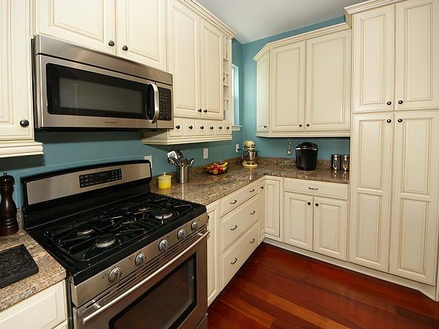 Etiwan Park Homes For Sale - 102 Jordan, Charleston, SC - 37
