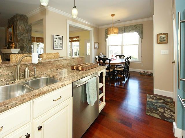 Etiwan Park Homes For Sale - 102 Jordan, Charleston, SC - 34