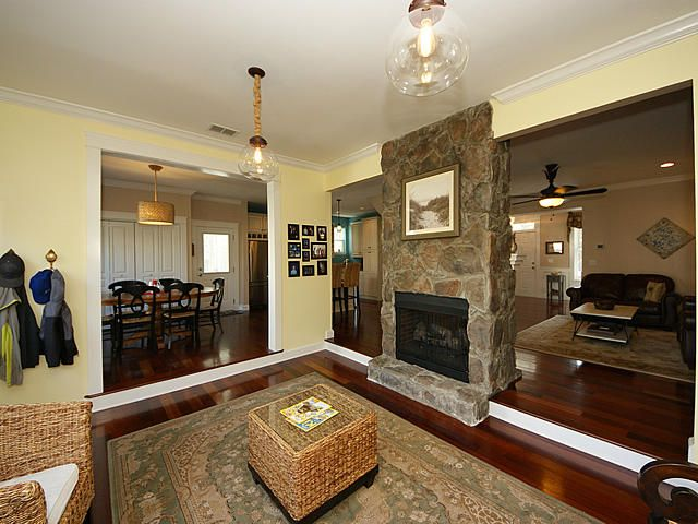 Etiwan Park Homes For Sale - 102 Jordan, Charleston, SC - 29