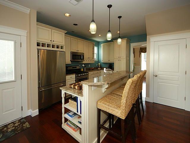 Etiwan Park Homes For Sale - 102 Jordan, Charleston, SC - 30