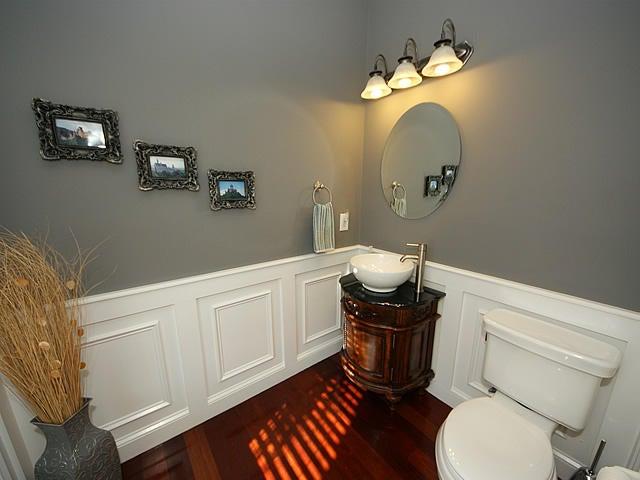 Etiwan Park Homes For Sale - 102 Jordan, Charleston, SC - 27