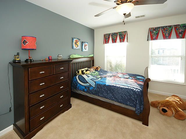 Etiwan Park Homes For Sale - 102 Jordan, Charleston, SC - 26