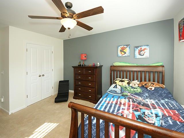 Etiwan Park Homes For Sale - 102 Jordan, Charleston, SC - 23