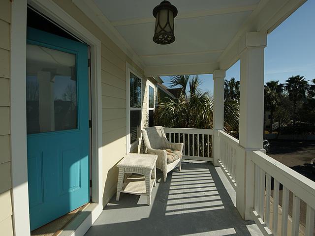 Etiwan Park Homes For Sale - 102 Jordan, Charleston, SC - 22