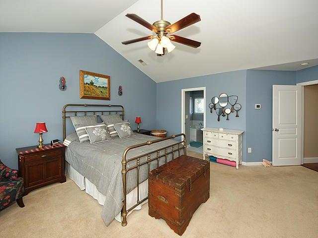 Etiwan Park Homes For Sale - 102 Jordan, Charleston, SC - 19