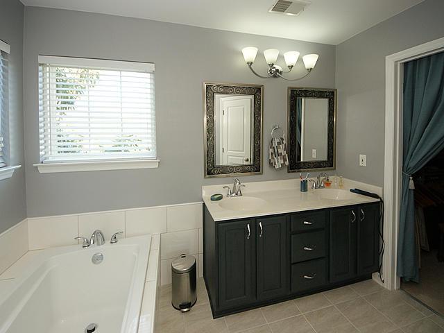 Etiwan Park Homes For Sale - 102 Jordan, Charleston, SC - 20