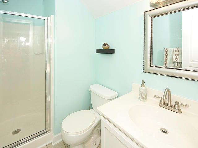 Etiwan Park Homes For Sale - 102 Jordan, Charleston, SC - 13