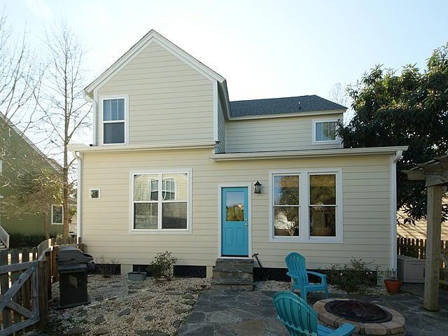 Etiwan Park Homes For Sale - 102 Jordan, Charleston, SC - 12