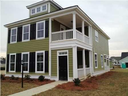 Oak Bluff Homes For Sale - 3 Oak Bluff, Charleston, SC - 0