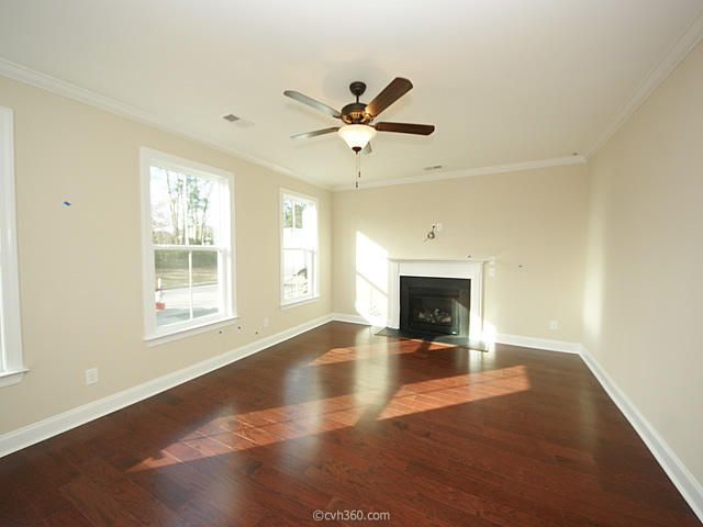 Oak Bluff Homes For Sale - 3 Oak Bluff, Charleston, SC - 1