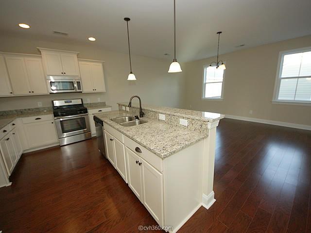 Oak Bluff Homes For Sale - 3 Oak Bluff, Charleston, SC - 2