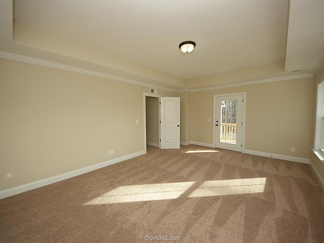Oak Bluff Homes For Sale - 3 Oak Bluff, Charleston, SC - 3
