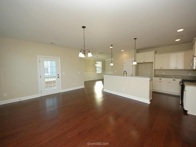 Oak Bluff Homes For Sale - 3 Oak Bluff, Charleston, SC - 4