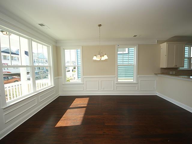 Oak Bluff Homes For Sale - 5 Oak Bluff, Charleston, SC - 2