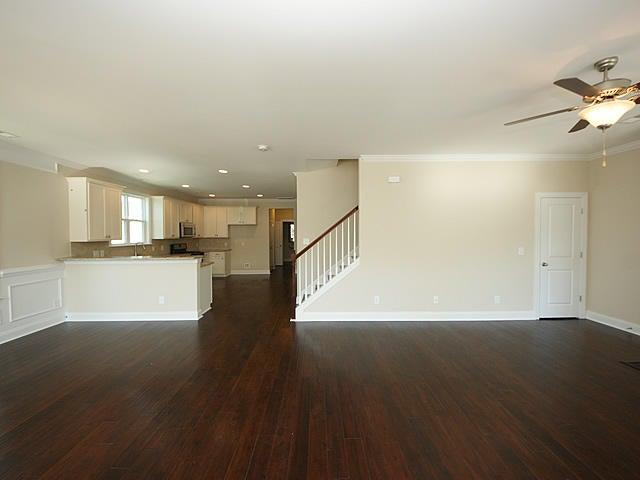 Oak Bluff Homes For Sale - 5 Oak Bluff, Charleston, SC - 3