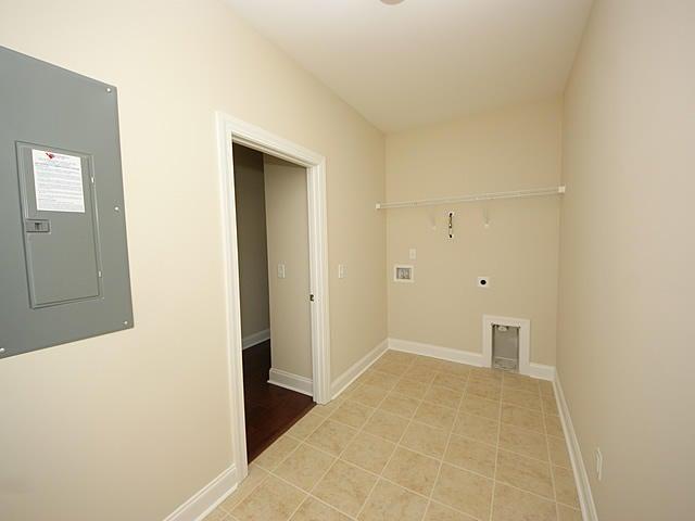Oak Bluff Homes For Sale - 5 Oak Bluff, Charleston, SC - 6
