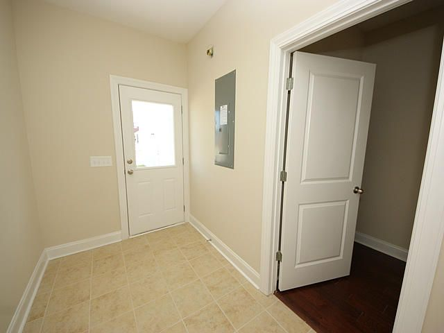 Oak Bluff Homes For Sale - 5 Oak Bluff, Charleston, SC - 7