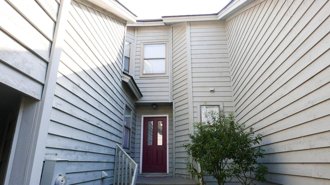 1054  Marsh Court Lane Mount Pleasant, SC 29464