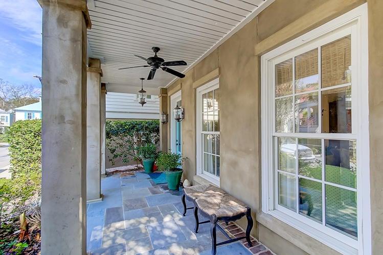 Ion Homes For Sale - 22 Fairhope, Mount Pleasant, SC - 3
