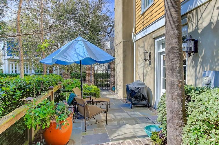 Ion Homes For Sale - 22 Fairhope, Mount Pleasant, SC - 5