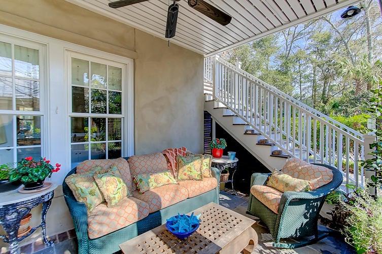 Ion Homes For Sale - 22 Fairhope, Mount Pleasant, SC - 6