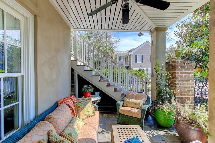 Ion Homes For Sale - 22 Fairhope, Mount Pleasant, SC - 8