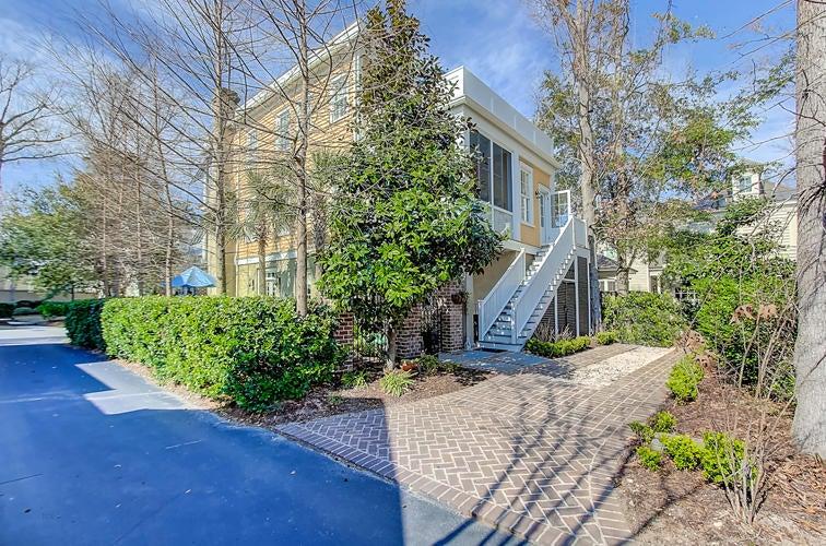 Ion Homes For Sale - 22 Fairhope, Mount Pleasant, SC - 7