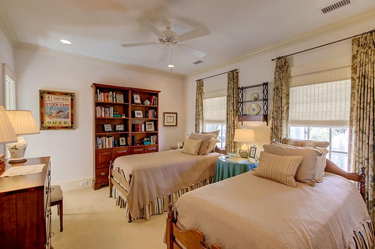 Ion Homes For Sale - 22 Fairhope, Mount Pleasant, SC - 45