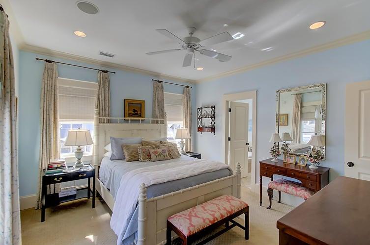 Ion Homes For Sale - 22 Fairhope, Mount Pleasant, SC - 40
