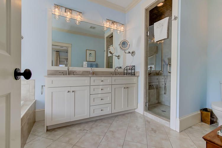 Ion Homes For Sale - 22 Fairhope, Mount Pleasant, SC - 42