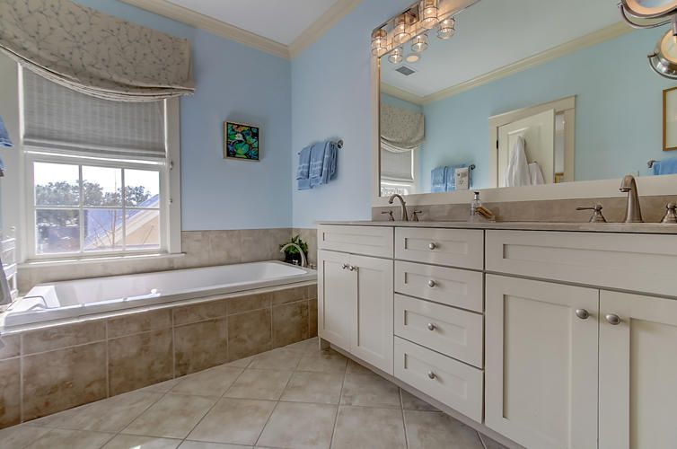 Ion Homes For Sale - 22 Fairhope, Mount Pleasant, SC - 43