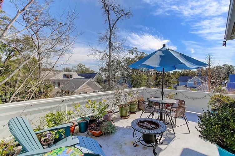 Ion Homes For Sale - 22 Fairhope, Mount Pleasant, SC - 44
