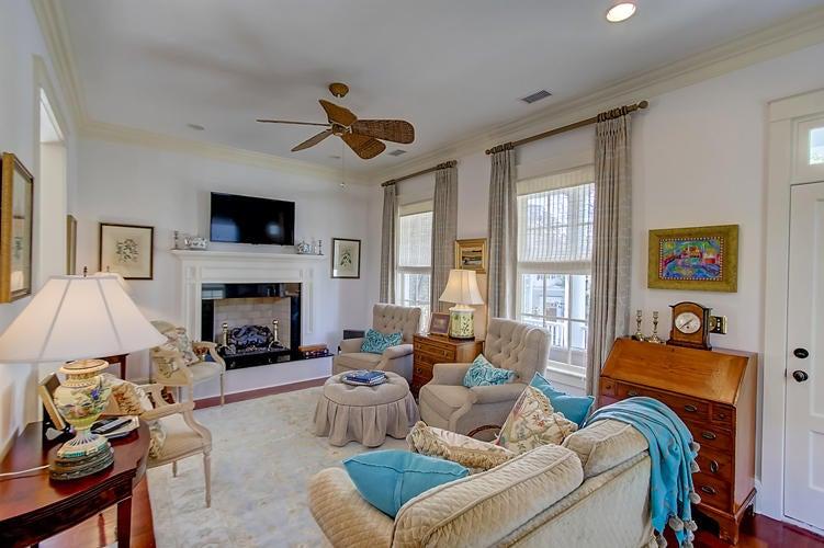 Ion Homes For Sale - 22 Fairhope, Mount Pleasant, SC - 24
