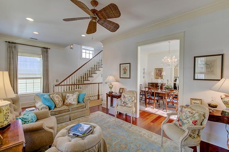 Ion Homes For Sale - 22 Fairhope, Mount Pleasant, SC - 25