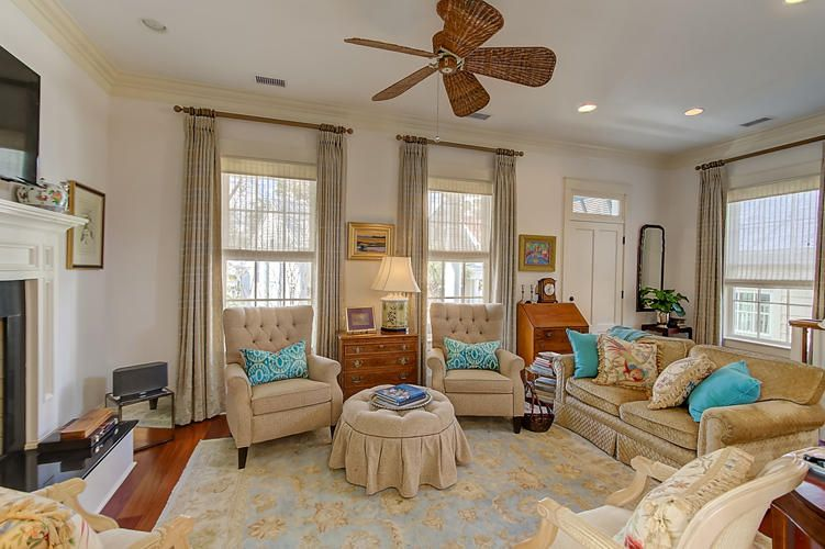 Ion Homes For Sale - 22 Fairhope, Mount Pleasant, SC - 26