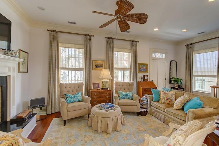 Ion Homes For Sale - 22 Fairhope, Mount Pleasant, SC - 27