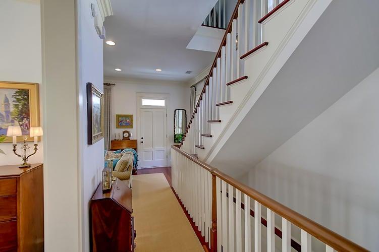 Ion Homes For Sale - 22 Fairhope, Mount Pleasant, SC - 29