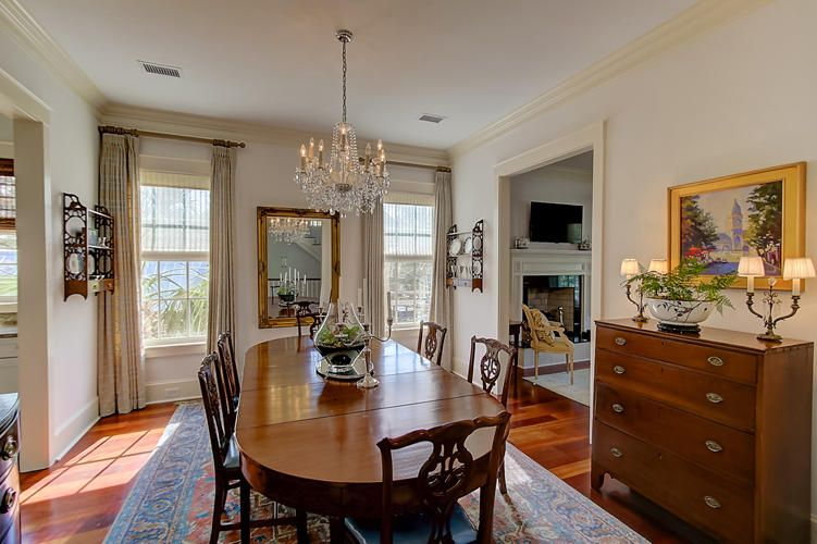 Ion Homes For Sale - 22 Fairhope, Mount Pleasant, SC - 30