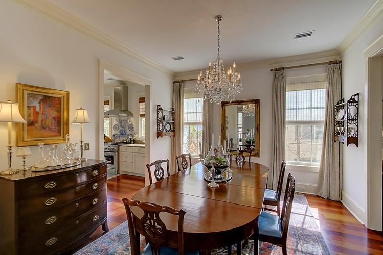 Ion Homes For Sale - 22 Fairhope, Mount Pleasant, SC - 31