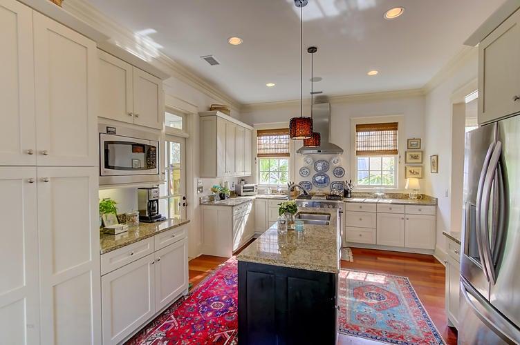 Ion Homes For Sale - 22 Fairhope, Mount Pleasant, SC - 34