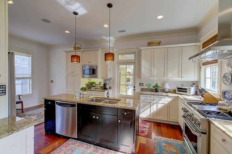 Ion Homes For Sale - 22 Fairhope, Mount Pleasant, SC - 35